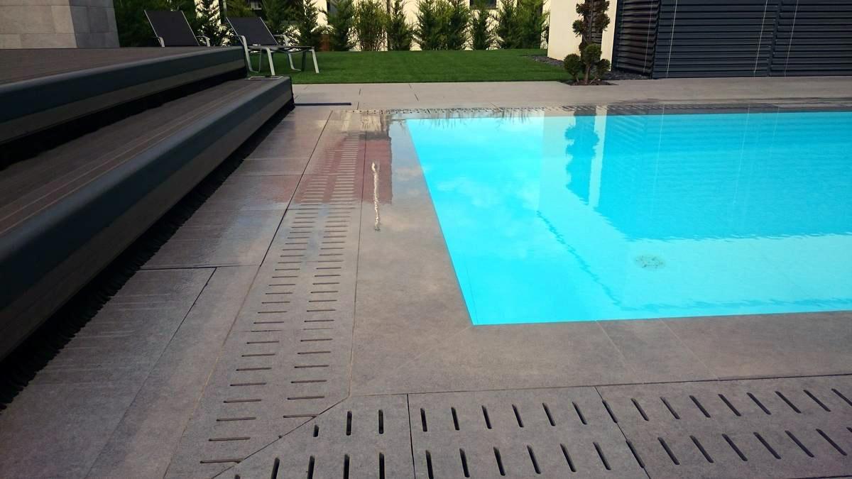 Installation de piscines miroirs colmar alsace for Piscine miroir d eau